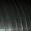 Лента стальная